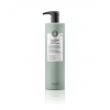MariaNilaTrueSoftConditioner1000ml-01