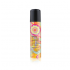 Amika Touchable Hairspray 336 ml.-01