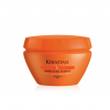 Kerastase Nutritive Masque Oléo-curl Intense 200 ml.-02