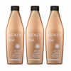 Redken All Soft Shampoo x 3 stk. 900 ml.-03
