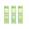 Alterna Bamboo Luminous Shine Shampoo x 3 stk. (ialt 750 ml.)-02