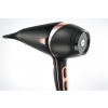 ghd ROSE GOLD AIR® HAIRDRYER-01