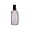 Davines Your Hair Assistant Blowdry Primer 250 ml-01