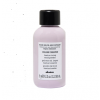 Davines Your Hair Assistant Volume Creator 9 g-01