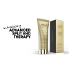 Ghd hello heat, goodbye split ends 100 ml.-02