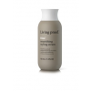 Livingproofnourishingstylingcream118ml-01