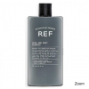 REF Hair and Body Shampoo 285 ml-01