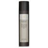 Lernberger and Stafsing Hair Spray Strong Hold 300 ml.-03