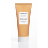 ComfortZoneSUNSOULFaceCreamSPF3060ml-02