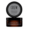 AmericanCrewGroomingCream85mlGr-02