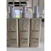 Kevin Murphy Hair Resort Spray 3 X 150ml.-02