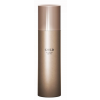 Gold Quick Spray Tan 250ml-02
