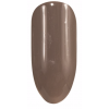 CND144RubbleVinylux15ml-01
