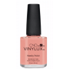 CND Salmon Run, Vinylux Flora and Fauna #181-02