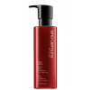 Shu Uemura Color Lustre Conditioner 250 ml.-02