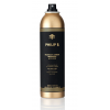 Philip B Russian Amber Imperial Volumizing Mousse 200ml-02