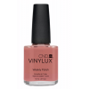 CND Clay Canyon, Vinylux #164-03