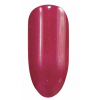 CND Red Baroness, Vinylux #139-02