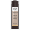 LernbergerStafsingConditionerForDryHair200ml-03
