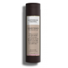 Lernberger and Stafsing Conditioner For Coloured Hair 200 ml.-03