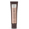 Lernberger and Stafsing Leave-in Treatment BB Cream 150 ml.-04