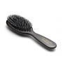 Lernberger and Stafsing Small Dressing Brush-03
