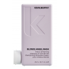 Kevin Murphy Blonde Angel Wash 250 ml.-03