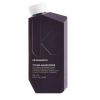 Kevin Murphy YOUNG.AGAIN.RINSE 250 ml-02