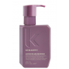 KevinMurphyHydratememasque200ml-03