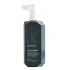 Kevin Murphy Thick.Again 100 ml.-02