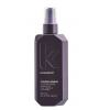 Kevin Murphy Young Again 100 ml.-02