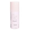 KevinMurphyBodyBuilder100ml-03