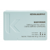 Kevin Murphy Easy.Rider 110 ml.-02