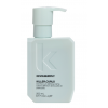 Kevin Murphy KILLER.CURLS 200 ml-03