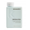 Kevin Murphy Motion Lotion 150 ml.-02
