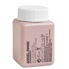 Kevin Murphy Angel Rinse MINI SIZE 40 ml.-02