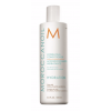 MOROCCANOILHYDRATINGCONDITIONER250ML-03