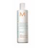 MOROCCANOIL MOISTURE REPAIR CONDITIONER, 250 ML.-03