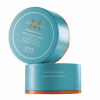 MOROCCANOILMOLDINGCREAM100ML-03