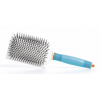 MOROCCANOIL KERAMISK PADDLE BRUSH-03