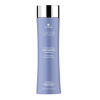 Alterna Caviar Instant Recovery Conditioner 250 ml. NY UDGAVE-01