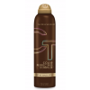 California Sunless Tan Instant Spray 7%++ DHA-02