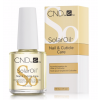 CND SolarOil Nail and Cuticle Condition 15ml.-03