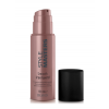 Revlon Style Masters Smooth Iron Guard 150 ml.-01