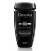 KrastaseBainDensitHomme250ml-02
