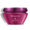KERASTASEREFLECTIONMASQUECHROMATIQUE200ML-02
