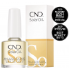 CNDSolarOilNailCuticleTreatment73ml-04
